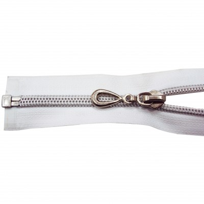 http://www.magasin-grossiste.com/2802-thickbox/5-fermetures-eclairs-5-mm-maille-argent-taille-20-a-80-cm-blanc.jpg