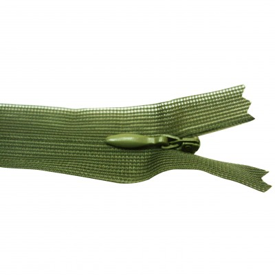 http://www.magasin-grossiste.com/3089-thickbox/10-fermetures-invisibles-en-20-22-35-cm-vert-militaire.jpg