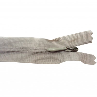http://www.magasin-grossiste.com/3093-thickbox/10-fermetures-invisibles-nylon-en-20-22-35-50-cm-gris-clair.jpg