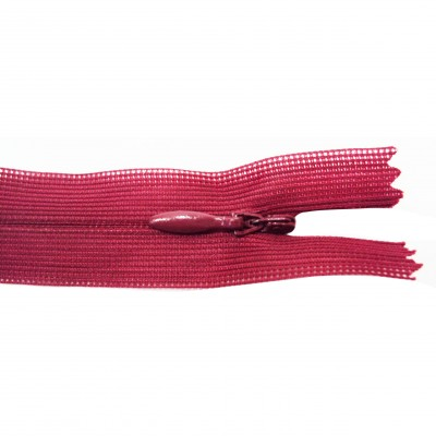 http://www.magasin-grossiste.com/3110-thickbox/10-fermetures-invisibles-nylon-en-22-50-cm-rouge-fonce.jpg
