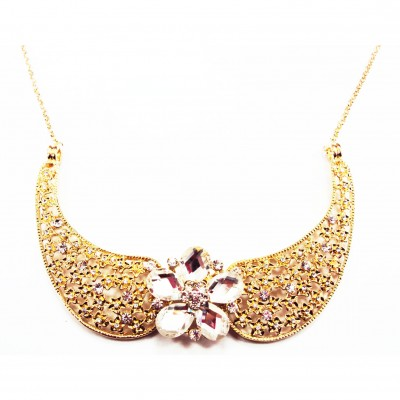 http://www.magasin-grossiste.com/3345-thickbox/collier-col-dore-en-cristal.jpg