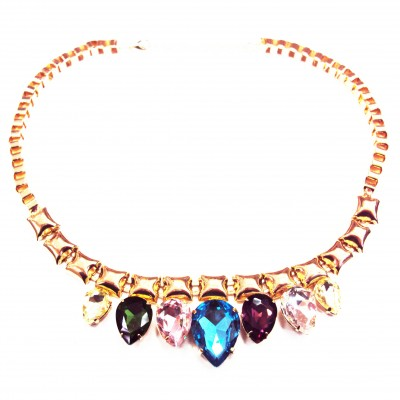 http://www.magasin-grossiste.com/3346-thickbox/collier-col-dore-en-cristal.jpg