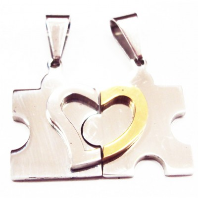 https://www.magasin-grossiste.com/3440-thickbox/pendentifs-pour-couple-gros-puzzle.jpg