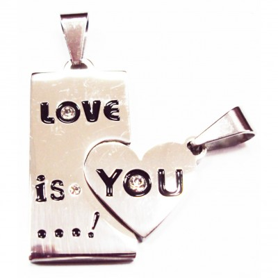 https://www.magasin-grossiste.com/3444-thickbox/pendentifs-pour-couple-love-isyou.jpg