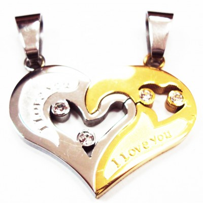 https://www.magasin-grossiste.com/3448-thickbox/pendentifs-pour-couple-i-love-you-.jpg
