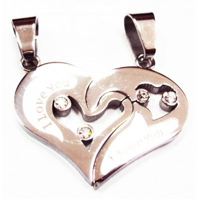 https://www.magasin-grossiste.com/3450-thickbox/pendentifs-argentes-pour-couple-i-love-you-.jpg