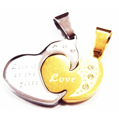 https://www.magasin-grossiste.com/3457-thickbox/pendentifs-pour-couple-love-is-at-the-first.jpg