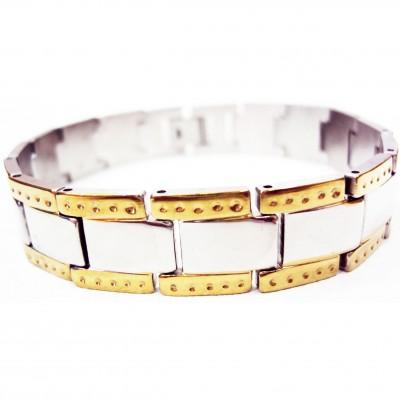 http://www.magasin-grossiste.com/3461-thickbox/bracelet-acier-lisiere-or.jpg