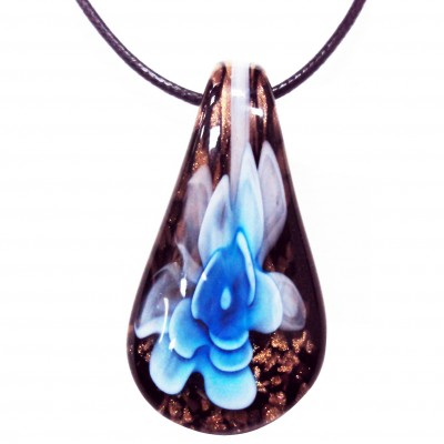 https://www.magasin-grossiste.com/3489-thickbox/collier-pendentif-murano-incrustation-or-turquoise.jpg
