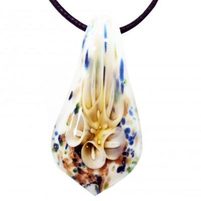 https://www.magasin-grossiste.com/3495-thickbox/collier-pendentif-murano-incrustation-or-jaune-blanc-tachete.jpg