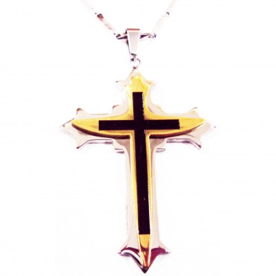 https://www.magasin-grossiste.com/3499-thickbox/chaine-pendentif-croix-medievale.jpg