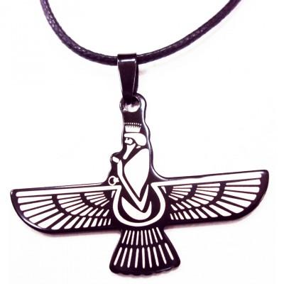 https://www.magasin-grossiste.com/3504-thickbox/collier-pendentif-oiseau-noir.jpg