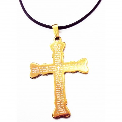 https://www.magasin-grossiste.com/3509-thickbox/collier-pendentif-croix-priere.jpg
