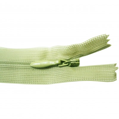 http://www.magasin-grossiste.com/3615-thickbox/10-fermetures-invisibles-en-22-cm-vert-fougere.jpg