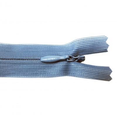 https://www.magasin-grossiste.com/3618-thickbox/10-fermetures-invisibles-en-22-35-cm-bleu-lavande.jpg