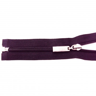 http://www.magasin-grossiste.com/3626-thickbox/5-fermetures-eclairs-5-mm-nylon-taille-20-a-80-cm-noir.jpg