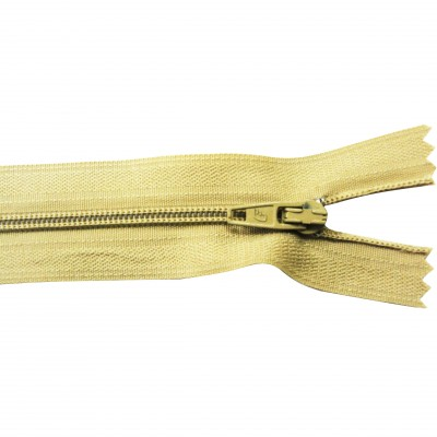 https://www.magasin-grossiste.com/3632-thickbox/10-fermetures-eclairs-nylon-en-20-cm-beige.jpg