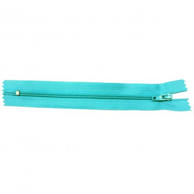 http://www.magasin-grossiste.com/3634-thickbox/10-fermetures-eclairs-nylon-en-15-18-cm-turquoise.jpg