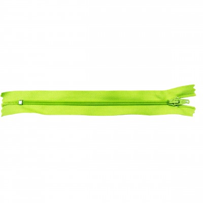 https://www.magasin-grossiste.com/3641-thickbox/10-fermetures-eclairs-nylon-en-15-20-cm-vert-anis.jpg