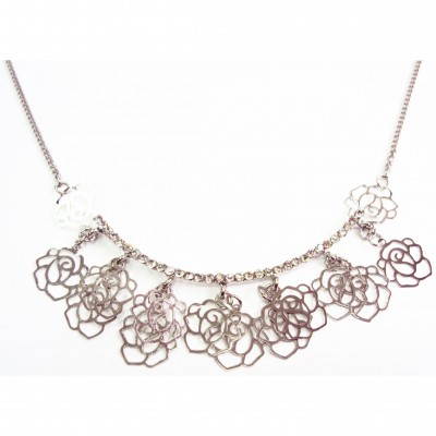 https://www.magasin-grossiste.com/3970-thickbox/collier-camelia-a-strass.jpg