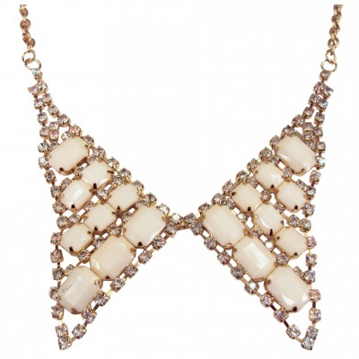 http://www.magasin-grossiste.com/3975-thickbox/collier-col-strass-et-pierre.jpg