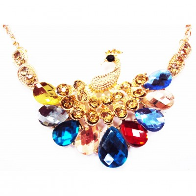 http://www.magasin-grossiste.com/4001-thickbox/collier-paon-dore-multicolore.jpg