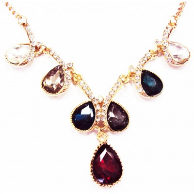 http://www.magasin-grossiste.com/4003-thickbox/collier-a-7-gouttes-multicolore.jpg