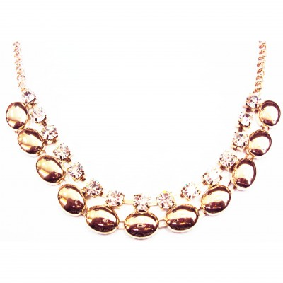 http://www.magasin-grossiste.com/4067-thickbox/collier-plastron-dore-en-cristal.jpg