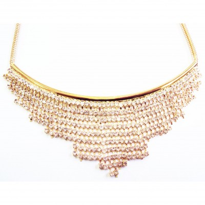 http://www.magasin-grossiste.com/4072-thickbox/collier-triangle-dore.jpg