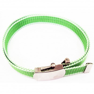 http://www.magasin-grossiste.com/4096-thickbox/ceinture-sangle-boucle-argent-vert.jpg