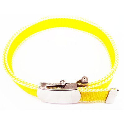http://www.magasin-grossiste.com/4099-thickbox/ceinture-sangle-boucle-argent-jaune-fluo.jpg