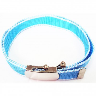 http://www.magasin-grossiste.com/4105-thickbox/ceinture-sangle-boucle-argent-bleu.jpg