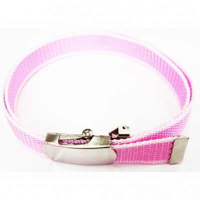 http://www.magasin-grossiste.com/4106-thickbox/ceinture-sangle-boucle-argent-rose.jpg