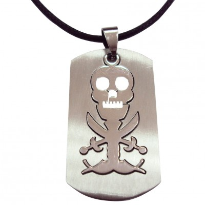 https://www.magasin-grossiste.com/4174-thickbox/pendentif-double-pirate-inox-.jpg