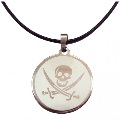 https://www.magasin-grossiste.com/4178-thickbox/pendentif-rond-pirate-inox-argent.jpg
