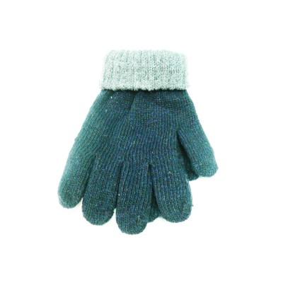 http://www.magasin-grossiste.com/4529-thickbox/gants-bleus-vendu-par-piece.jpg