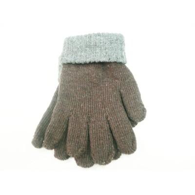 http://www.magasin-grossiste.com/4530-thickbox/gants-marrons-100-laine-vendu-par-piece.jpg