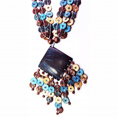http://www.magasin-grossiste.com/4588-thickbox/collier-coco-bleu-canard.jpg