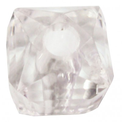 http://www.magasin-grossiste.com/4784-thickbox/10-perles-cube-cristal.jpg