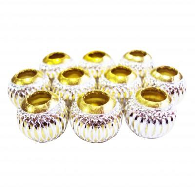 http://www.magasin-grossiste.com/4802-thickbox/10-perles-en-aluminium-jaune.jpg
