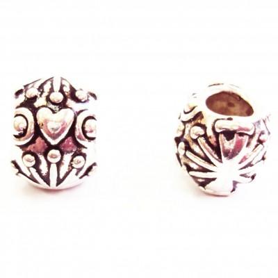 http://www.magasin-grossiste.com/4857-thickbox/10-perles-en-zinc.jpg