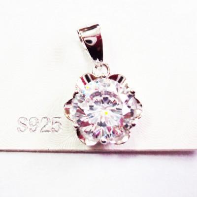 https://www.magasin-grossiste.com/5076-thickbox/pendentif-s925-diamant.jpg