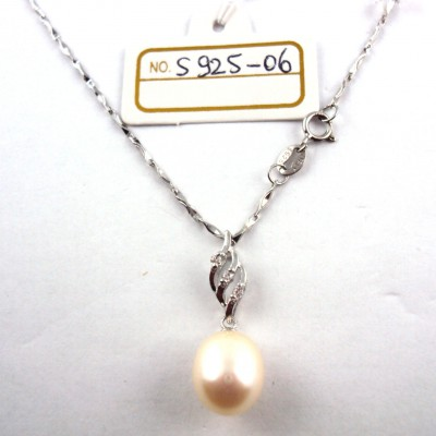 http://www.magasin-grossiste.com/5156-thickbox/collier-perle-de-culture-s925-06.jpg