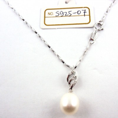 http://www.magasin-grossiste.com/5157-thickbox/collier-perle-de-culture-s925-06.jpg