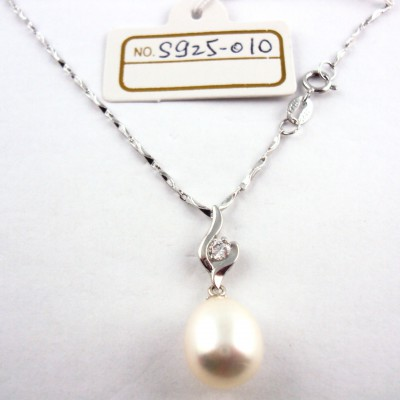 http://www.magasin-grossiste.com/5159-thickbox/collier-perle-de-culture-s925-010.jpg