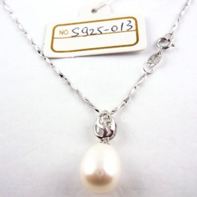 https://www.magasin-grossiste.com/5162-thickbox/collier-perle-de-culture-s925-013.jpg