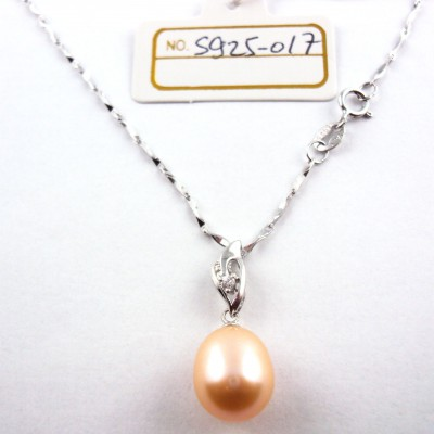 http://www.magasin-grossiste.com/5166-thickbox/collier-perle-de-culture-s925-017.jpg