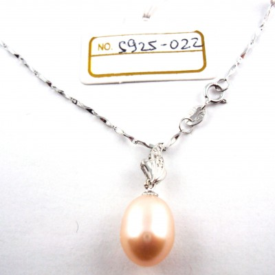 http://www.magasin-grossiste.com/5172-thickbox/collier-perle-de-culture-s925-022.jpg
