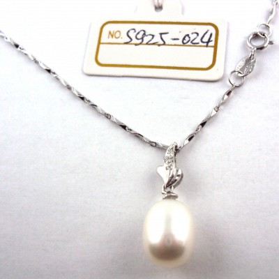 http://www.magasin-grossiste.com/5174-thickbox/collier-perle-de-culture-s925-024.jpg