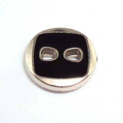http://www.magasin-grossiste.com/5351-thickbox/6-boutons-imprime-carre-en-12-mm-noir-argent.jpg